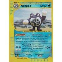 Quappo 60/165 REVERSE HOLO