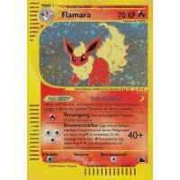 Flamara H07/H32 HOLO