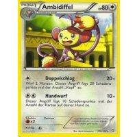 Ambidiffel 100/124