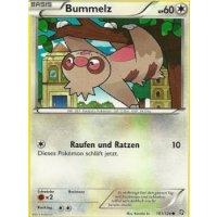 Bummelz 101/124