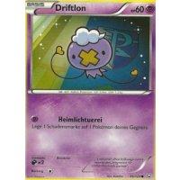 Driftlon 49/124
