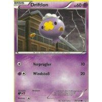 Driftlon 50/124