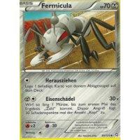 Fermicula 83/124