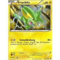 Frizelbliz 42/124