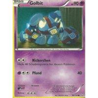 Golbit 58/124
