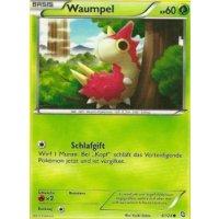 Waumpel 6/124