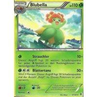 Blubella 4/149