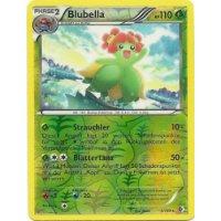 Blubella 4/149 REVERSE HOLO