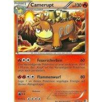 Camerupt 22/149
