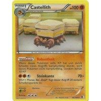Castellith 85/149 HOLO