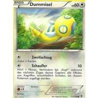 Dummisel 111/149