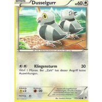 Dusselgurr 123/149