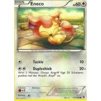 Eneco 113/149