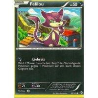 Felilou 90/149