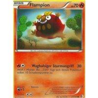 Flampion 27/149