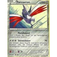 Panzaeron 96/149