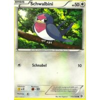 Schwalbini 112/149