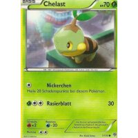 Chelast 1/135