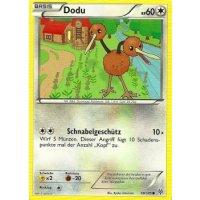 Dodu 99/135