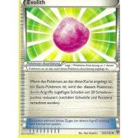Evolith 122/135