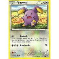 Flurmel 105/135