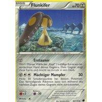 Flunkifer 80/116