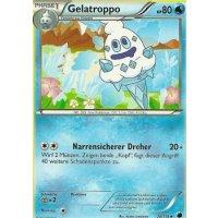 Gelatroppo 28/116