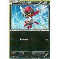 Gladiantri 71/116