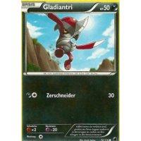 Gladiantri 72/116