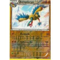 Aeropteryx 54/101 REVERSE HOLO