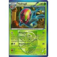 Hydragil 8/101