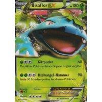 Bisaflor-EX 1/146 HOLO