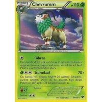 Chevrumm 19/146 HOLO