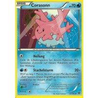 Corasonn 36/146