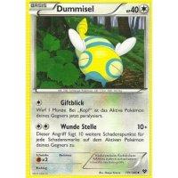Dummisel 101/146