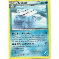 Arktilas 31/106