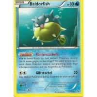 Baldorfish 21/106