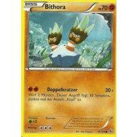 Bithora 48/106