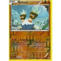 Bithora 48/106 REVERSE HOLO