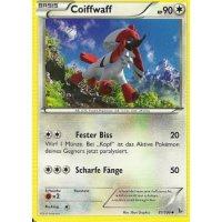 Coiffwaff 87/106