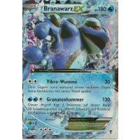 Branawarz-EX 20/111 HOLO