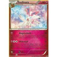 Feelinara 72/111