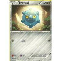 Bronzel 60/119