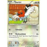 Dartiri 89/119