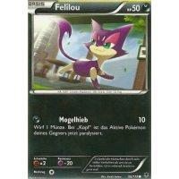 Felilou 56/119