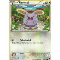 Flurmel 83/119