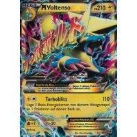 M Voltenso EX 24/119 HOLO
