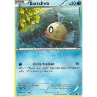 Barschwa 43/160