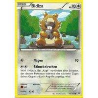 Bidiza 116/160
