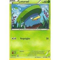 Loturzel 10/160